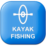 Kayak - Sunshine Coast Afloat